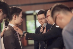 Ooi-Eric-Studio-Wedding-Photographer-Malaysia-Singapore-Christian-Ceremony-Church-Eugene-Nikki-Para-Lebar-Methodist-Church-Grand-Copthorne-Hotel-124