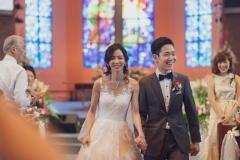 Ooi-Eric-Studio-Wedding-Photographer-Malaysia-Singapore-Christian-Ceremony-Church-Eugene-Nikki-Para-Lebar-Methodist-Church-Grand-Copthorne-Hotel-126