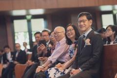 Ooi-Eric-Studio-Wedding-Photographer-Malaysia-Singapore-Christian-Ceremony-Church-Eugene-Nikki-Para-Lebar-Methodist-Church-Grand-Copthorne-Hotel-127