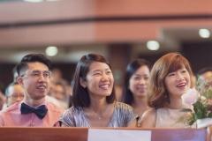 Ooi-Eric-Studio-Wedding-Photographer-Malaysia-Singapore-Christian-Ceremony-Church-Eugene-Nikki-Para-Lebar-Methodist-Church-Grand-Copthorne-Hotel-128