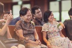 Ooi-Eric-Studio-Wedding-Photographer-Malaysia-Singapore-Christian-Ceremony-Church-Eugene-Nikki-Para-Lebar-Methodist-Church-Grand-Copthorne-Hotel-129
