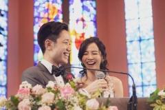 Ooi-Eric-Studio-Wedding-Photographer-Malaysia-Singapore-Christian-Ceremony-Church-Eugene-Nikki-Para-Lebar-Methodist-Church-Grand-Copthorne-Hotel-131