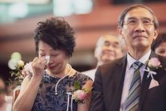 Ooi-Eric-Studio-Wedding-Photographer-Malaysia-Singapore-Christian-Ceremony-Church-Eugene-Nikki-Para-Lebar-Methodist-Church-Grand-Copthorne-Hotel-132