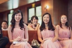 Ooi-Eric-Studio-Wedding-Photographer-Malaysia-Singapore-Christian-Ceremony-Church-Eugene-Nikki-Para-Lebar-Methodist-Church-Grand-Copthorne-Hotel-133