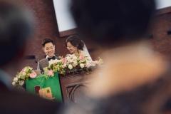 Ooi-Eric-Studio-Wedding-Photographer-Malaysia-Singapore-Christian-Ceremony-Church-Eugene-Nikki-Para-Lebar-Methodist-Church-Grand-Copthorne-Hotel-134