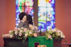 Ooi-Eric-Studio-Wedding-Photographer-Malaysia-Singapore-Christian-Ceremony-Church-Eugene-Nikki-Para-Lebar-Methodist-Church-Grand-Copthorne-Hotel-135