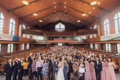 Ooi-Eric-Studio-Wedding-Photographer-Malaysia-Singapore-Christian-Ceremony-Church-Eugene-Nikki-Para-Lebar-Methodist-Church-Grand-Copthorne-Hotel-136