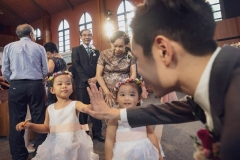 Ooi-Eric-Studio-Wedding-Photographer-Malaysia-Singapore-Christian-Ceremony-Church-Eugene-Nikki-Para-Lebar-Methodist-Church-Grand-Copthorne-Hotel-137