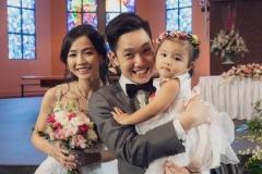 Ooi-Eric-Studio-Wedding-Photographer-Malaysia-Singapore-Christian-Ceremony-Church-Eugene-Nikki-Para-Lebar-Methodist-Church-Grand-Copthorne-Hotel-138