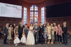 Ooi-Eric-Studio-Wedding-Photographer-Malaysia-Singapore-Christian-Ceremony-Church-Eugene-Nikki-Para-Lebar-Methodist-Church-Grand-Copthorne-Hotel-139