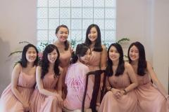 Ooi-Eric-Studio-Wedding-Photographer-Malaysia-Singapore-Christian-Ceremony-Church-Eugene-Nikki-Para-Lebar-Methodist-Church-Grand-Copthorne-Hotel-14
