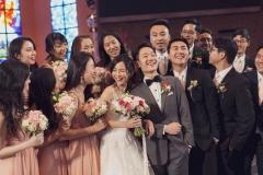Ooi-Eric-Studio-Wedding-Photographer-Malaysia-Singapore-Christian-Ceremony-Church-Eugene-Nikki-Para-Lebar-Methodist-Church-Grand-Copthorne-Hotel-140