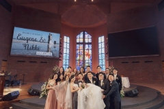 Ooi-Eric-Studio-Wedding-Photographer-Malaysia-Singapore-Christian-Ceremony-Church-Eugene-Nikki-Para-Lebar-Methodist-Church-Grand-Copthorne-Hotel-141