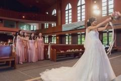 Ooi-Eric-Studio-Wedding-Photographer-Malaysia-Singapore-Christian-Ceremony-Church-Eugene-Nikki-Para-Lebar-Methodist-Church-Grand-Copthorne-Hotel-142
