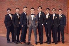 Ooi-Eric-Studio-Wedding-Photographer-Malaysia-Singapore-Christian-Ceremony-Church-Eugene-Nikki-Para-Lebar-Methodist-Church-Grand-Copthorne-Hotel-145