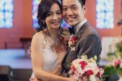Ooi-Eric-Studio-Wedding-Photographer-Malaysia-Singapore-Christian-Ceremony-Church-Eugene-Nikki-Para-Lebar-Methodist-Church-Grand-Copthorne-Hotel-146