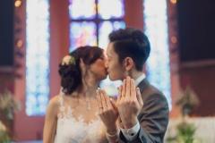 Ooi-Eric-Studio-Wedding-Photographer-Malaysia-Singapore-Christian-Ceremony-Church-Eugene-Nikki-Para-Lebar-Methodist-Church-Grand-Copthorne-Hotel-147