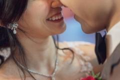 Ooi-Eric-Studio-Wedding-Photographer-Malaysia-Singapore-Christian-Ceremony-Church-Eugene-Nikki-Para-Lebar-Methodist-Church-Grand-Copthorne-Hotel-148
