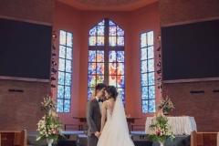 Ooi-Eric-Studio-Wedding-Photographer-Malaysia-Singapore-Christian-Ceremony-Church-Eugene-Nikki-Para-Lebar-Methodist-Church-Grand-Copthorne-Hotel-149