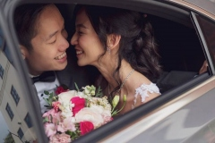 Ooi-Eric-Studio-Wedding-Photographer-Malaysia-Singapore-Christian-Ceremony-Church-Eugene-Nikki-Para-Lebar-Methodist-Church-Grand-Copthorne-Hotel-150