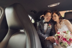 Ooi-Eric-Studio-Wedding-Photographer-Malaysia-Singapore-Christian-Ceremony-Church-Eugene-Nikki-Para-Lebar-Methodist-Church-Grand-Copthorne-Hotel-151