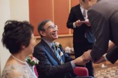 Ooi-Eric-Studio-Wedding-Photographer-Malaysia-Singapore-Christian-Ceremony-Church-Eugene-Nikki-Para-Lebar-Methodist-Church-Grand-Copthorne-Hotel-154