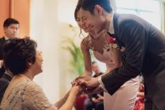 Ooi-Eric-Studio-Wedding-Photographer-Malaysia-Singapore-Christian-Ceremony-Church-Eugene-Nikki-Para-Lebar-Methodist-Church-Grand-Copthorne-Hotel-155