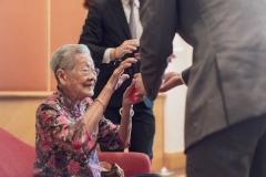 Ooi-Eric-Studio-Wedding-Photographer-Malaysia-Singapore-Christian-Ceremony-Church-Eugene-Nikki-Para-Lebar-Methodist-Church-Grand-Copthorne-Hotel-158