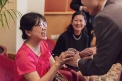 Ooi-Eric-Studio-Wedding-Photographer-Malaysia-Singapore-Christian-Ceremony-Church-Eugene-Nikki-Para-Lebar-Methodist-Church-Grand-Copthorne-Hotel-159
