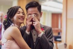 Ooi-Eric-Studio-Wedding-Photographer-Malaysia-Singapore-Christian-Ceremony-Church-Eugene-Nikki-Para-Lebar-Methodist-Church-Grand-Copthorne-Hotel-163