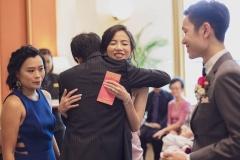 Ooi-Eric-Studio-Wedding-Photographer-Malaysia-Singapore-Christian-Ceremony-Church-Eugene-Nikki-Para-Lebar-Methodist-Church-Grand-Copthorne-Hotel-168
