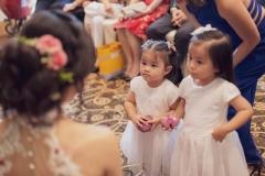 Ooi-Eric-Studio-Wedding-Photographer-Malaysia-Singapore-Christian-Ceremony-Church-Eugene-Nikki-Para-Lebar-Methodist-Church-Grand-Copthorne-Hotel-169