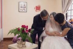 Ooi-Eric-Studio-Wedding-Photographer-Malaysia-Singapore-Christian-Ceremony-Church-Eugene-Nikki-Para-Lebar-Methodist-Church-Grand-Copthorne-Hotel-17
