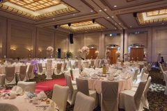Ooi-Eric-Studio-Wedding-Photographer-Malaysia-Singapore-Christian-Ceremony-Church-Eugene-Nikki-Para-Lebar-Methodist-Church-Grand-Copthorne-Hotel-171