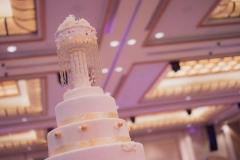 Ooi-Eric-Studio-Wedding-Photographer-Malaysia-Singapore-Christian-Ceremony-Church-Eugene-Nikki-Para-Lebar-Methodist-Church-Grand-Copthorne-Hotel-174