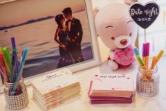 Ooi-Eric-Studio-Wedding-Photographer-Malaysia-Singapore-Christian-Ceremony-Church-Eugene-Nikki-Para-Lebar-Methodist-Church-Grand-Copthorne-Hotel-175