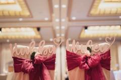 Ooi-Eric-Studio-Wedding-Photographer-Malaysia-Singapore-Christian-Ceremony-Church-Eugene-Nikki-Para-Lebar-Methodist-Church-Grand-Copthorne-Hotel-177