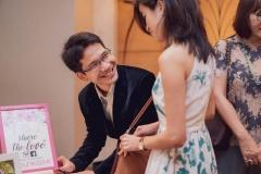 Ooi-Eric-Studio-Wedding-Photographer-Malaysia-Singapore-Christian-Ceremony-Church-Eugene-Nikki-Para-Lebar-Methodist-Church-Grand-Copthorne-Hotel-179