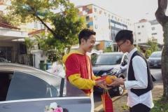 Ooi-Eric-Studio-Wedding-Photographer-Malaysia-Singapore-Christian-Ceremony-Church-Eugene-Nikki-Para-Lebar-Methodist-Church-Grand-Copthorne-Hotel-18