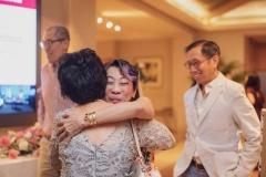 Ooi-Eric-Studio-Wedding-Photographer-Malaysia-Singapore-Christian-Ceremony-Church-Eugene-Nikki-Para-Lebar-Methodist-Church-Grand-Copthorne-Hotel-180