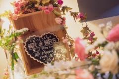 Ooi-Eric-Studio-Wedding-Photographer-Malaysia-Singapore-Christian-Ceremony-Church-Eugene-Nikki-Para-Lebar-Methodist-Church-Grand-Copthorne-Hotel-181