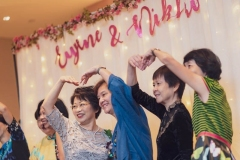 Ooi-Eric-Studio-Wedding-Photographer-Malaysia-Singapore-Christian-Ceremony-Church-Eugene-Nikki-Para-Lebar-Methodist-Church-Grand-Copthorne-Hotel-182