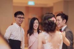 Ooi-Eric-Studio-Wedding-Photographer-Malaysia-Singapore-Christian-Ceremony-Church-Eugene-Nikki-Para-Lebar-Methodist-Church-Grand-Copthorne-Hotel-184