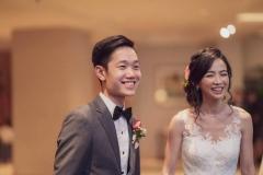 Ooi-Eric-Studio-Wedding-Photographer-Malaysia-Singapore-Christian-Ceremony-Church-Eugene-Nikki-Para-Lebar-Methodist-Church-Grand-Copthorne-Hotel-185