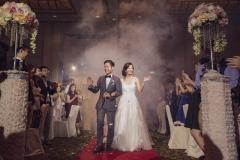 Ooi-Eric-Studio-Wedding-Photographer-Malaysia-Singapore-Christian-Ceremony-Church-Eugene-Nikki-Para-Lebar-Methodist-Church-Grand-Copthorne-Hotel-186
