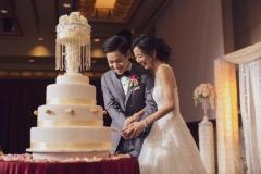 Ooi-Eric-Studio-Wedding-Photographer-Malaysia-Singapore-Christian-Ceremony-Church-Eugene-Nikki-Para-Lebar-Methodist-Church-Grand-Copthorne-Hotel-189