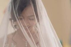 Ooi-Eric-Studio-Wedding-Photographer-Malaysia-Singapore-Christian-Ceremony-Church-Eugene-Nikki-Para-Lebar-Methodist-Church-Grand-Copthorne-Hotel-19