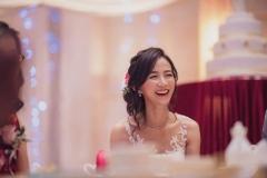 Ooi-Eric-Studio-Wedding-Photographer-Malaysia-Singapore-Christian-Ceremony-Church-Eugene-Nikki-Para-Lebar-Methodist-Church-Grand-Copthorne-Hotel-190