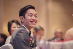 Ooi-Eric-Studio-Wedding-Photographer-Malaysia-Singapore-Christian-Ceremony-Church-Eugene-Nikki-Para-Lebar-Methodist-Church-Grand-Copthorne-Hotel-191
