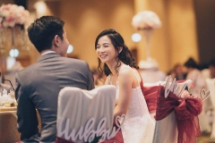 Ooi-Eric-Studio-Wedding-Photographer-Malaysia-Singapore-Christian-Ceremony-Church-Eugene-Nikki-Para-Lebar-Methodist-Church-Grand-Copthorne-Hotel-192